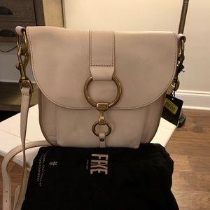 Frye Crossbody Shoulder Designer Bag